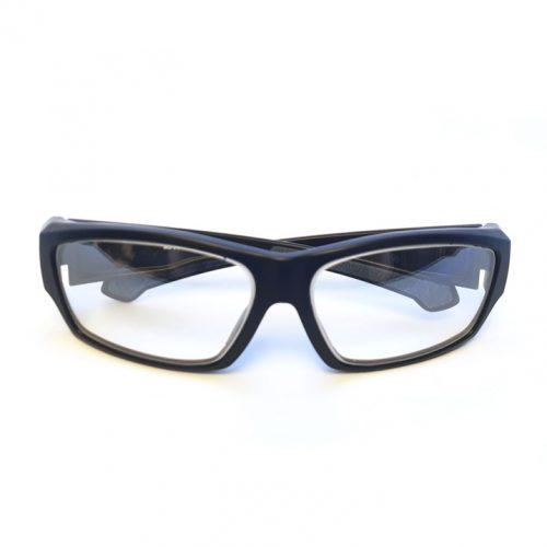Contour Radiation Protection Glasses 2