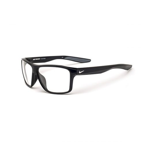 Nike Premier Radiation Protection Glasses