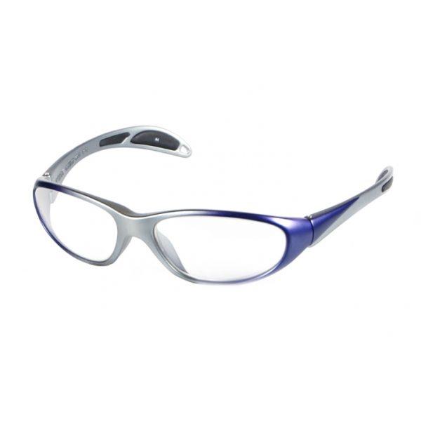 Ultralite Radiation Protection Glasses