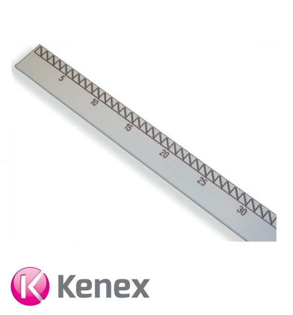 Kenex Film Markers