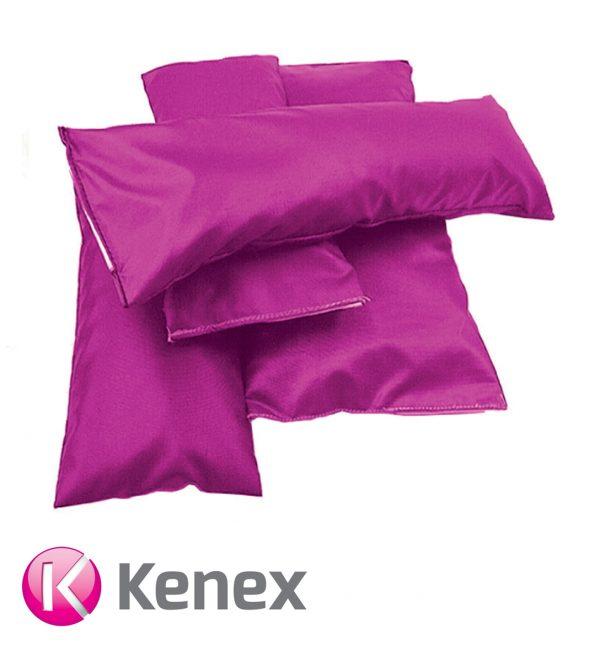 Kenex Sandbags