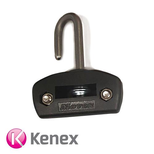 Kenex Skirt Hook 2