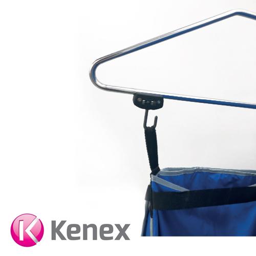 Kenex Skirt Hooks