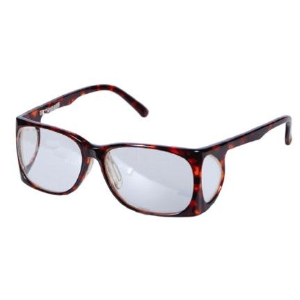 Wrap Radiation Protection Glasses