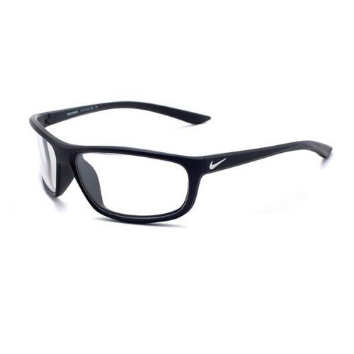 Nike Rabid Radiation Protection Glasses