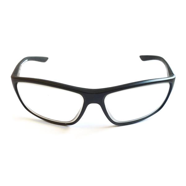 Nike Rabid Radiation Protection Glasses Image 2