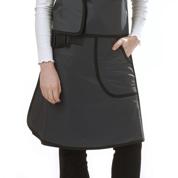 Standard Skirt DETAIL 048