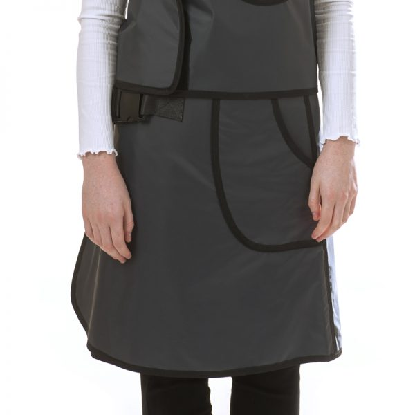 Standard Skirt FRONT 057
