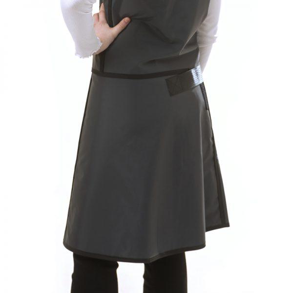 Standard Skirt SIDE 070