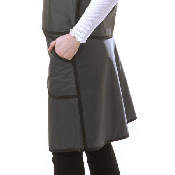 Standard Skirt SIDE 138