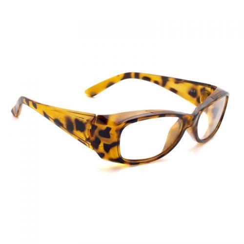 LT375 Glasses