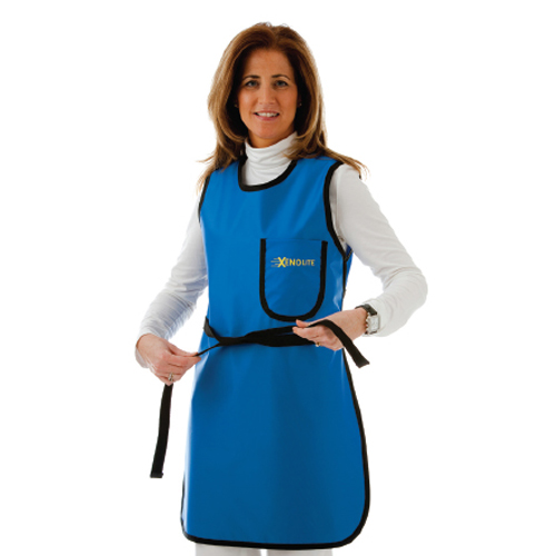 Strap Frontal Apron-Front
